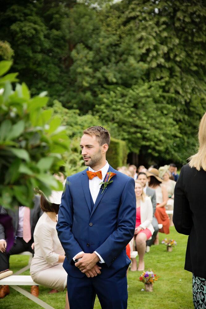 Wedding-Photography-Jen-Hart-Shortflatt-Tower-Nikki-Chris-220815-0063