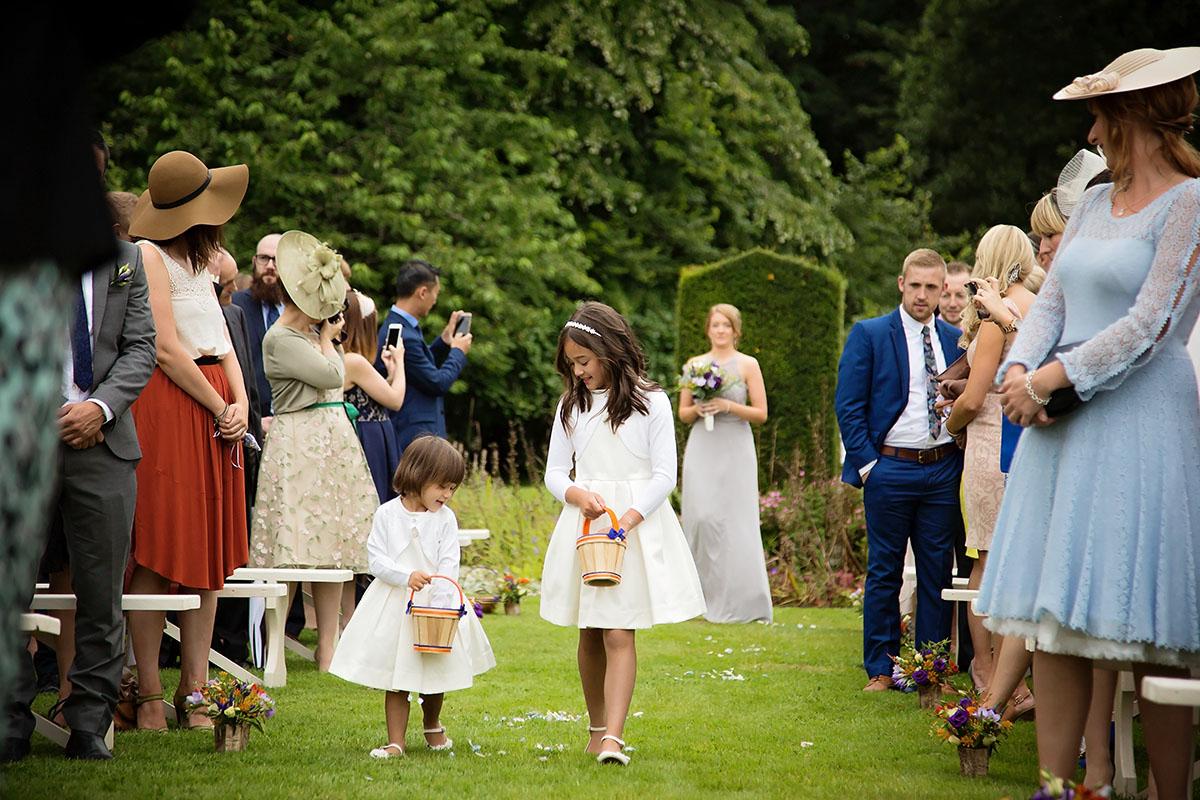 Wedding-Photography-Jen-Hart-Shortflatt-Tower-Nikki-Chris-220815-0064