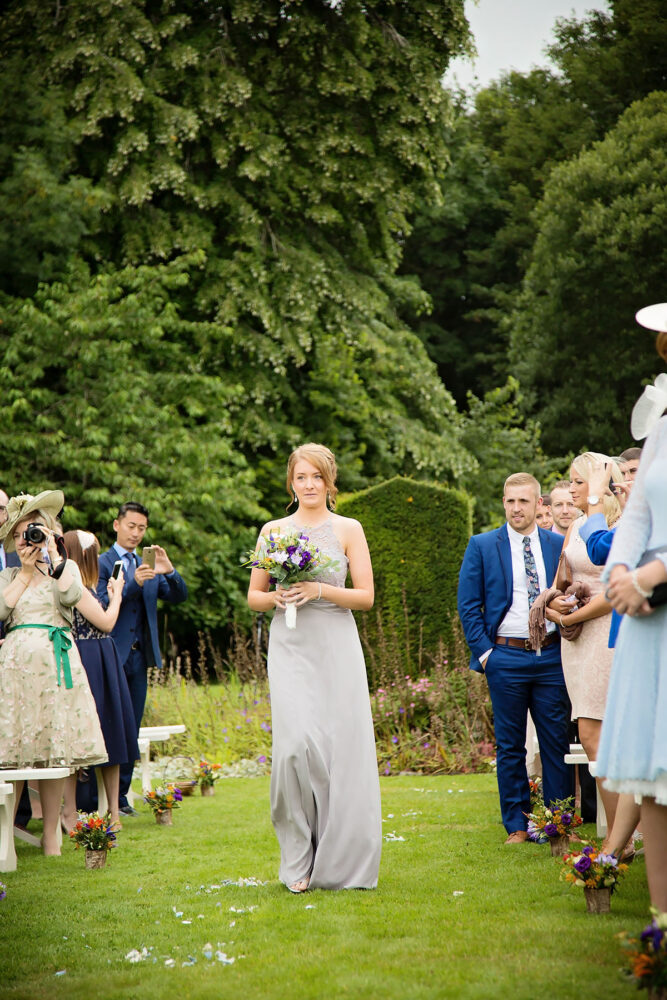 Wedding-Photography-Jen-Hart-Shortflatt-Tower-Nikki-Chris-220815-0065