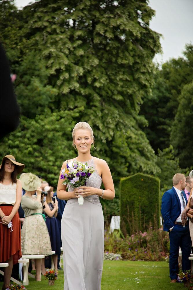 Wedding-Photography-Jen-Hart-Shortflatt-Tower-Nikki-Chris-220815-0066