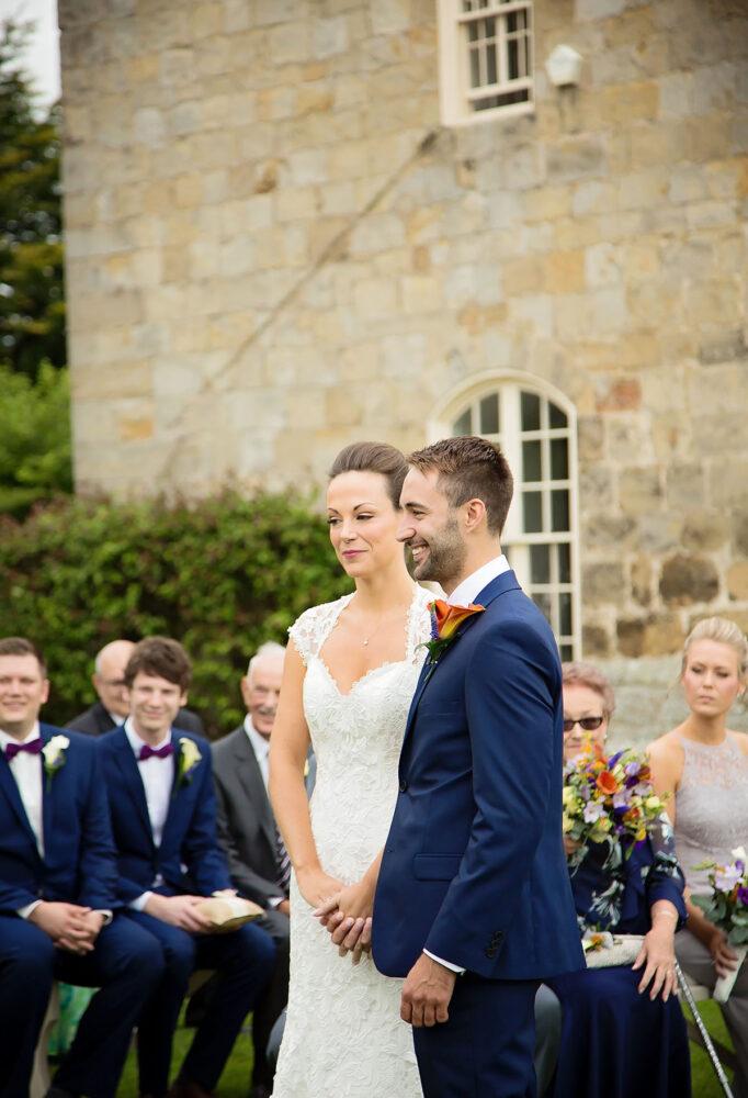 Wedding-Photography-Jen-Hart-Shortflatt-Tower-Nikki-Chris-220815-0069