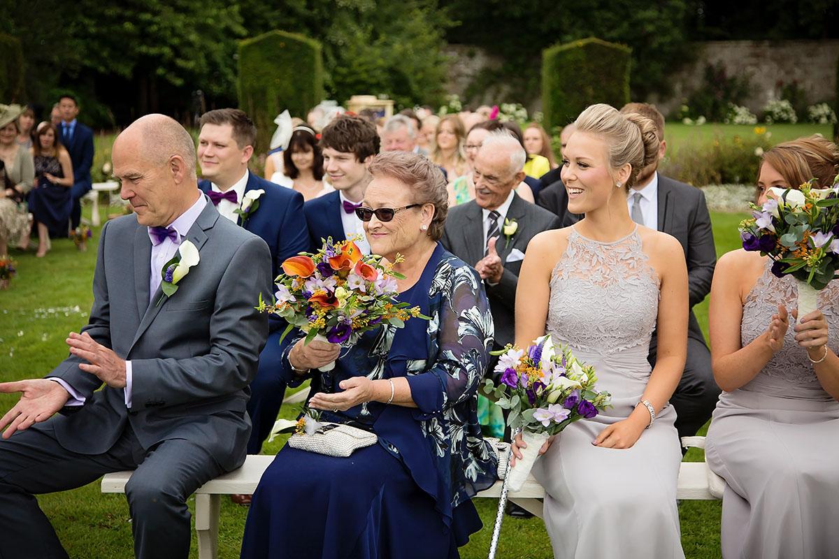 Wedding-Photography-Jen-Hart-Shortflatt-Tower-Nikki-Chris-220815-0071