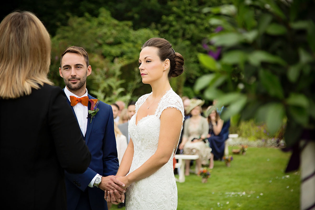 Wedding-Photography-Jen-Hart-Shortflatt-Tower-Nikki-Chris-220815-0072