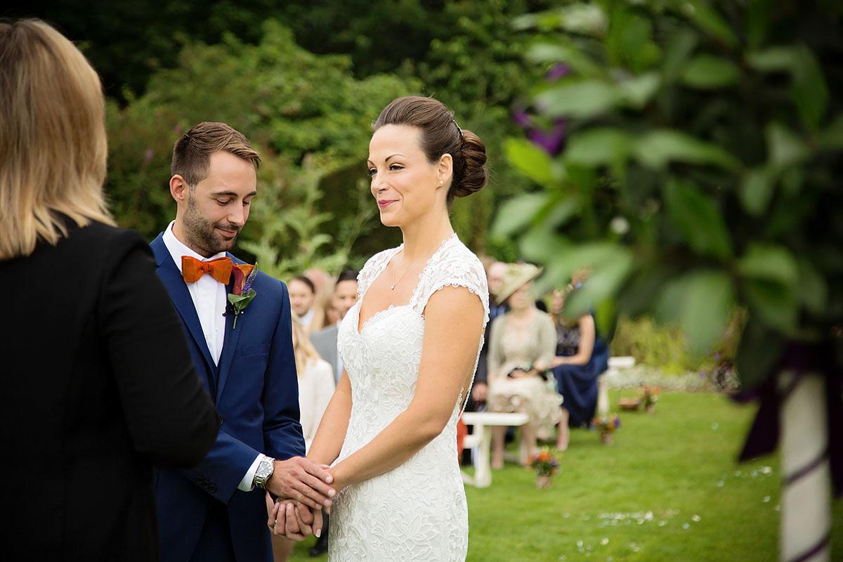 Wedding-Photography-Jen-Hart-Shortflatt-Tower-Nikki-Chris-220815-0073