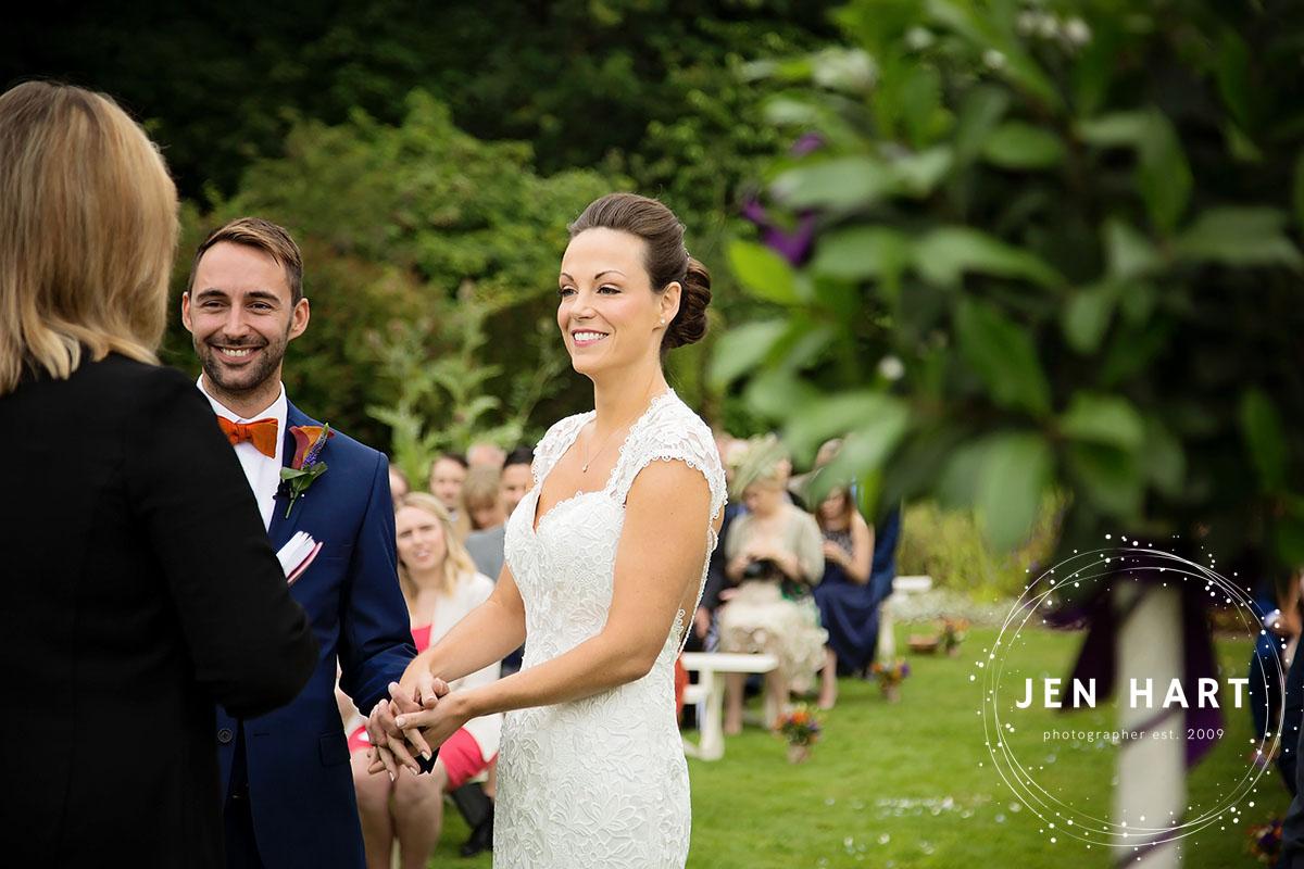 Wedding-Photography-Jen-Hart-Shortflatt-Tower-Nikki-Chris-220815-0076