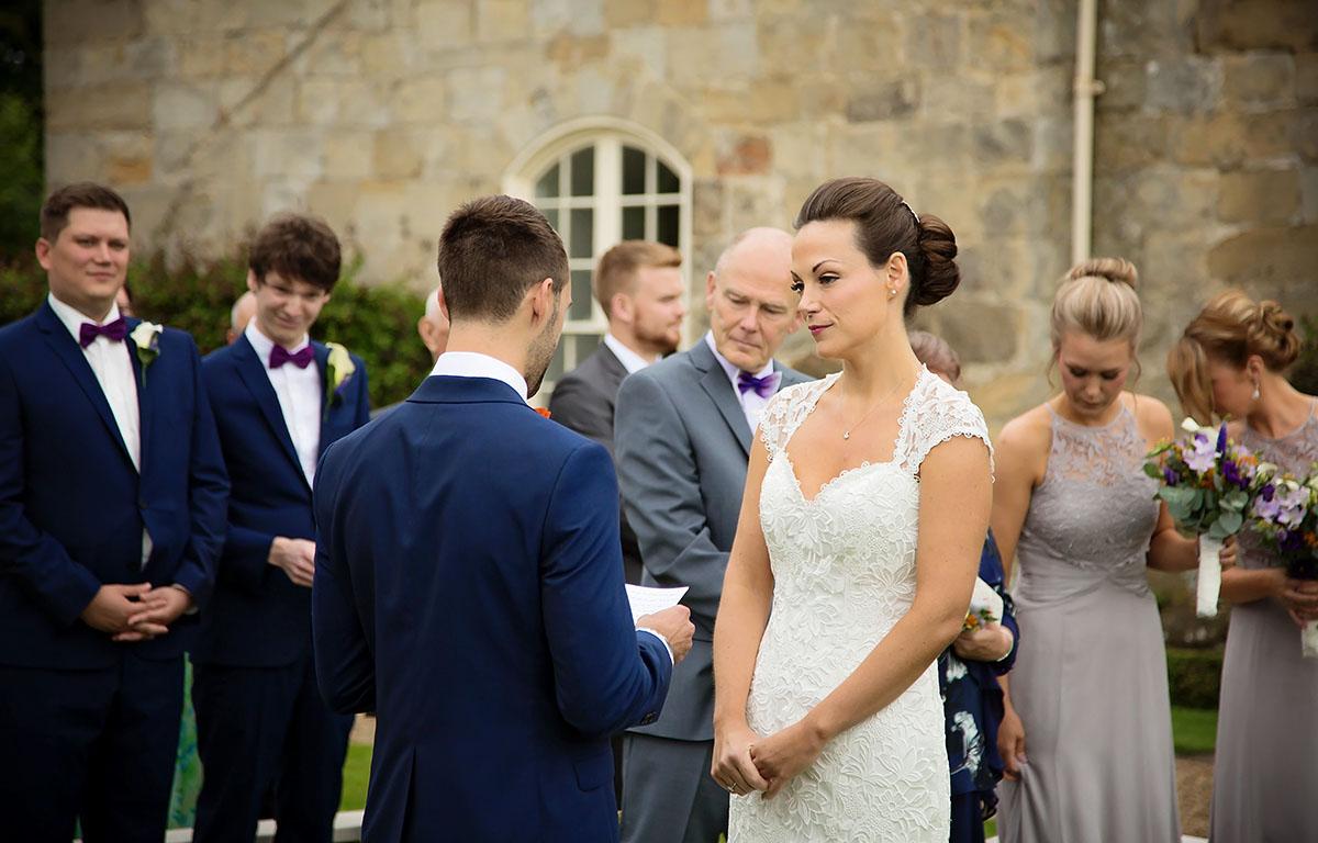 Wedding-Photography-Jen-Hart-Shortflatt-Tower-Nikki-Chris-220815-0077