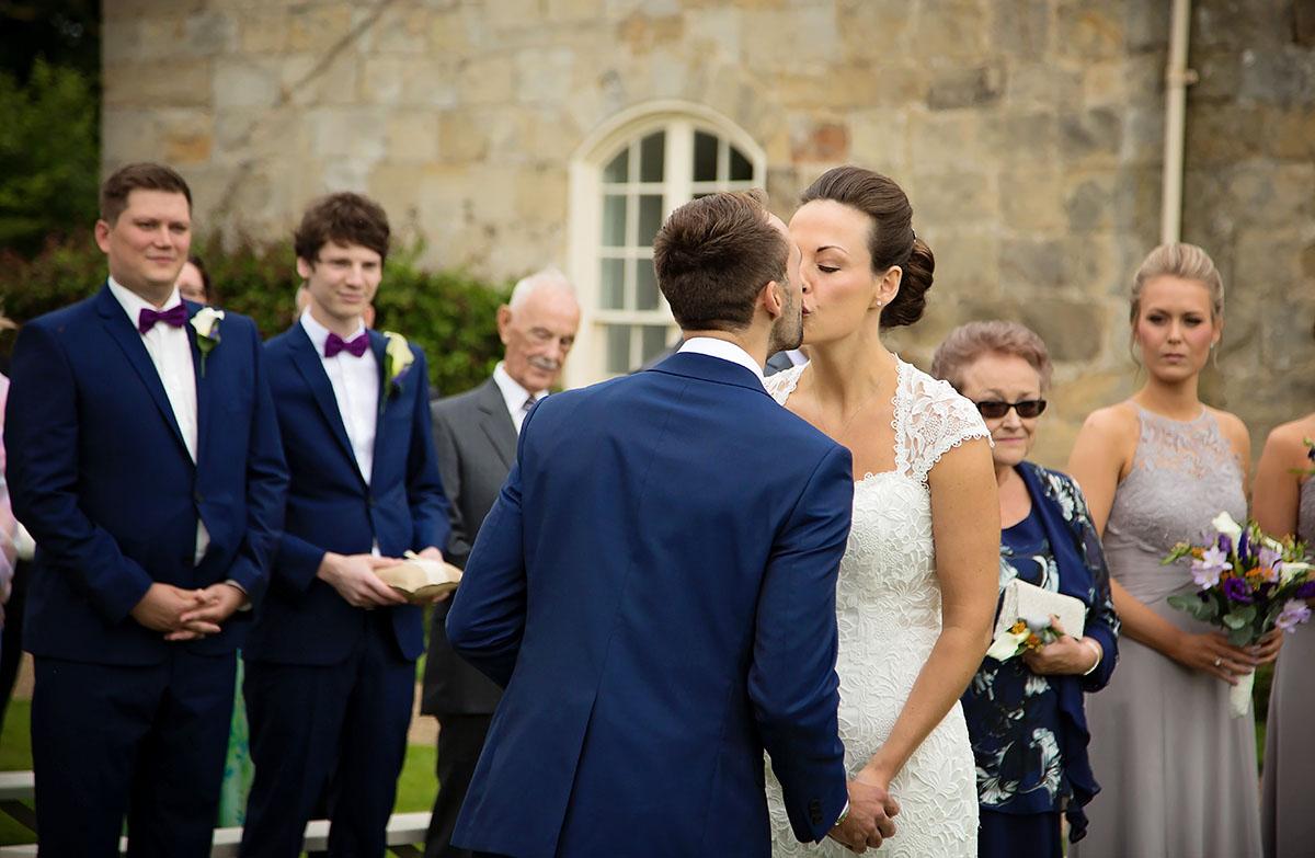Wedding-Photography-Jen-Hart-Shortflatt-Tower-Nikki-Chris-220815-0078