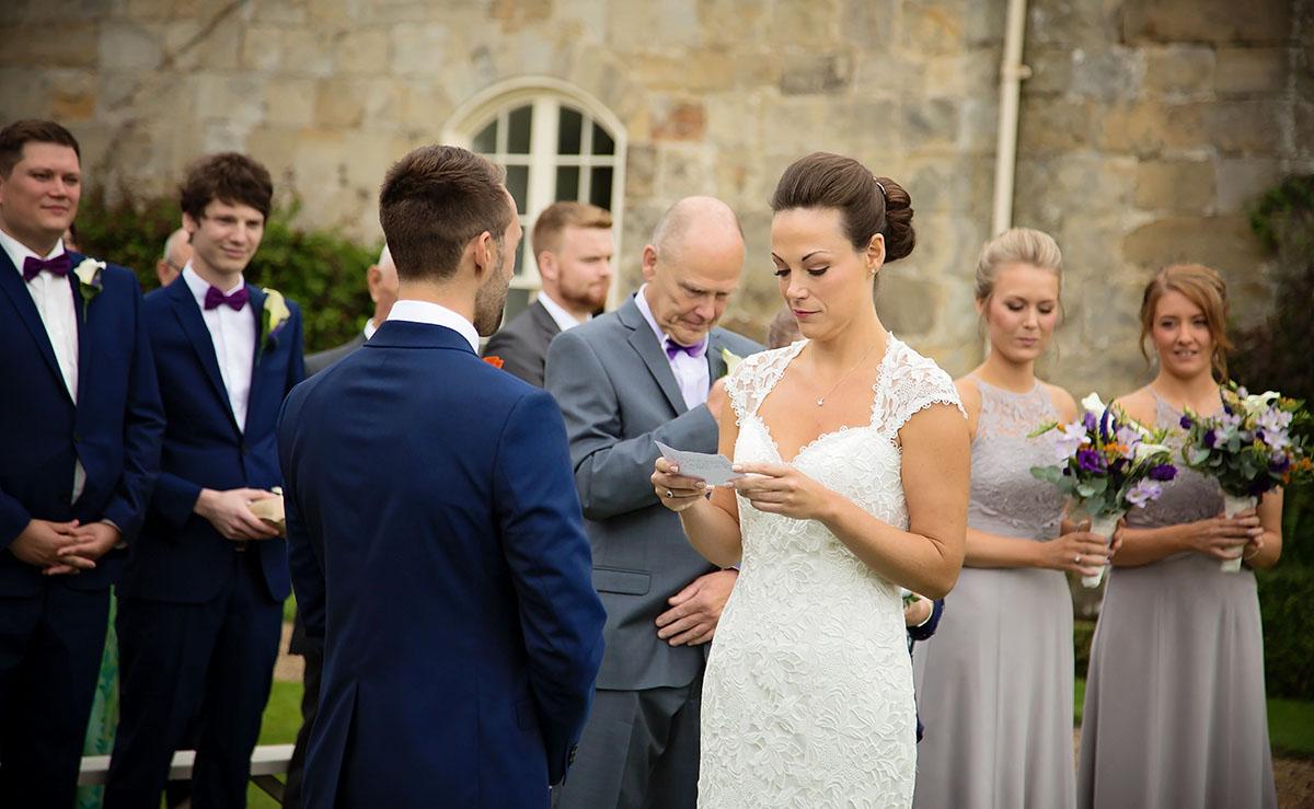 Wedding-Photography-Jen-Hart-Shortflatt-Tower-Nikki-Chris-220815-0079