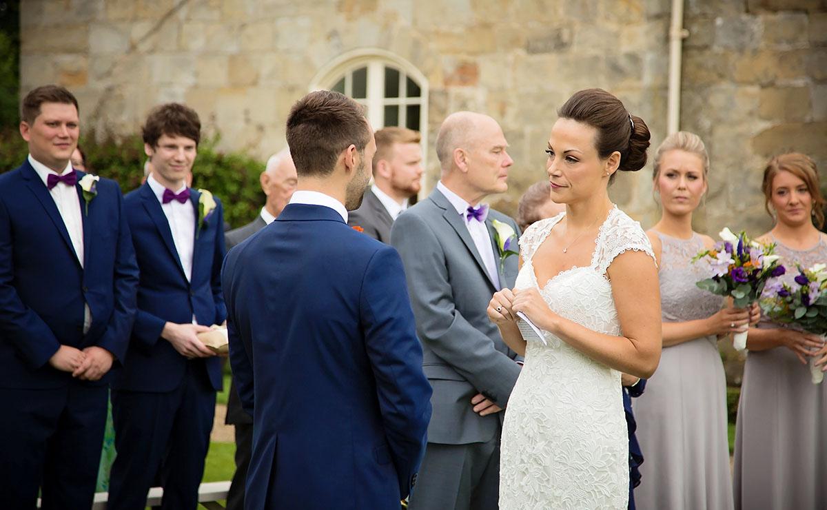 Wedding-Photography-Jen-Hart-Shortflatt-Tower-Nikki-Chris-220815-0080