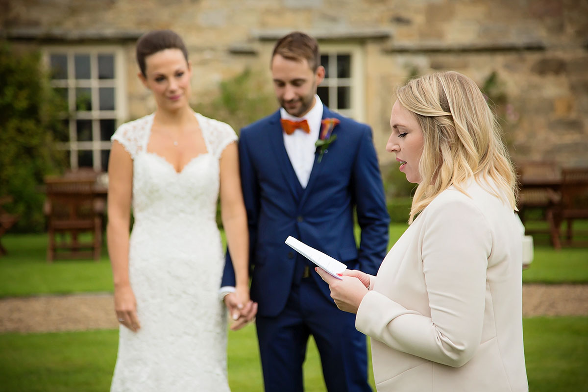 Wedding-Photography-Jen-Hart-Shortflatt-Tower-Nikki-Chris-220815-0081