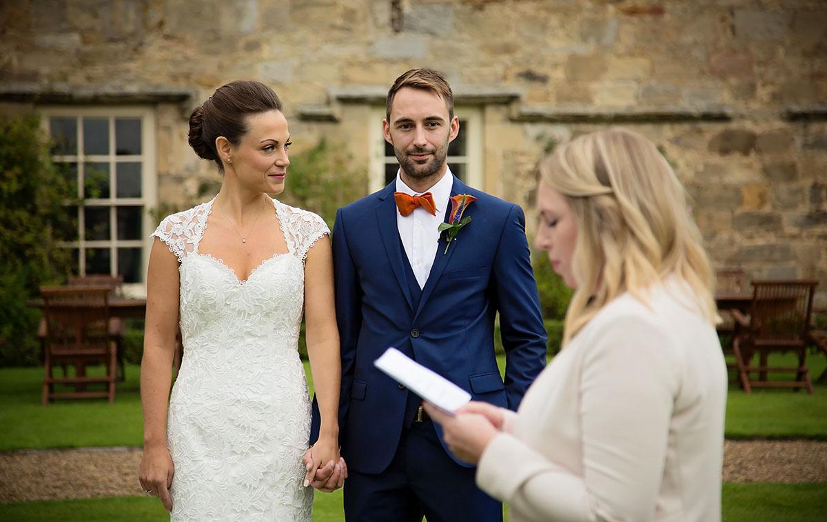 Wedding-Photography-Jen-Hart-Shortflatt-Tower-Nikki-Chris-220815-0082
