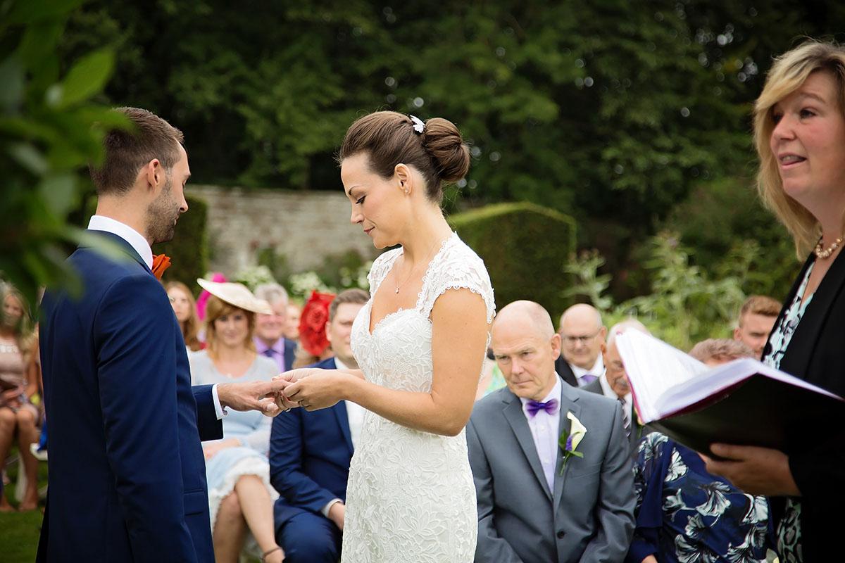 Wedding-Photography-Jen-Hart-Shortflatt-Tower-Nikki-Chris-220815-0084