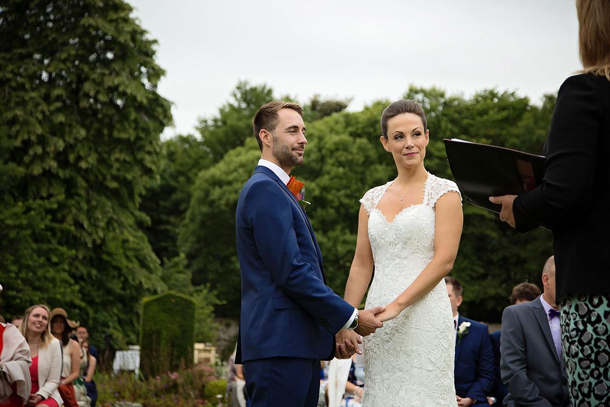 Wedding-Photography-Jen-Hart-Shortflatt-Tower-Nikki-Chris-220815-0085