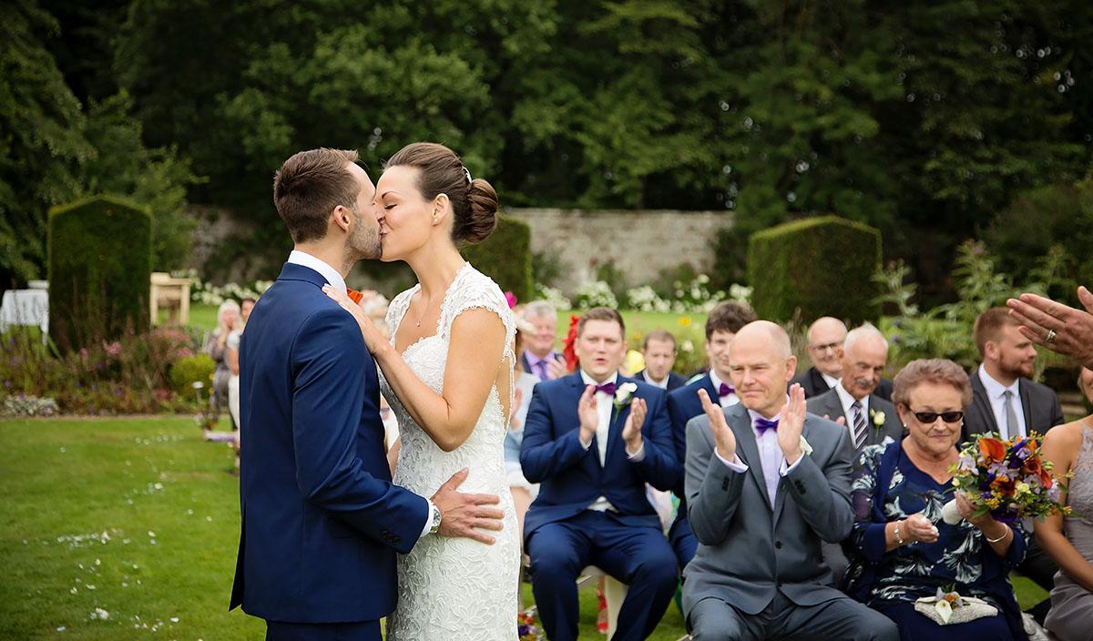 Wedding-Photography-Jen-Hart-Shortflatt-Tower-Nikki-Chris-220815-0086