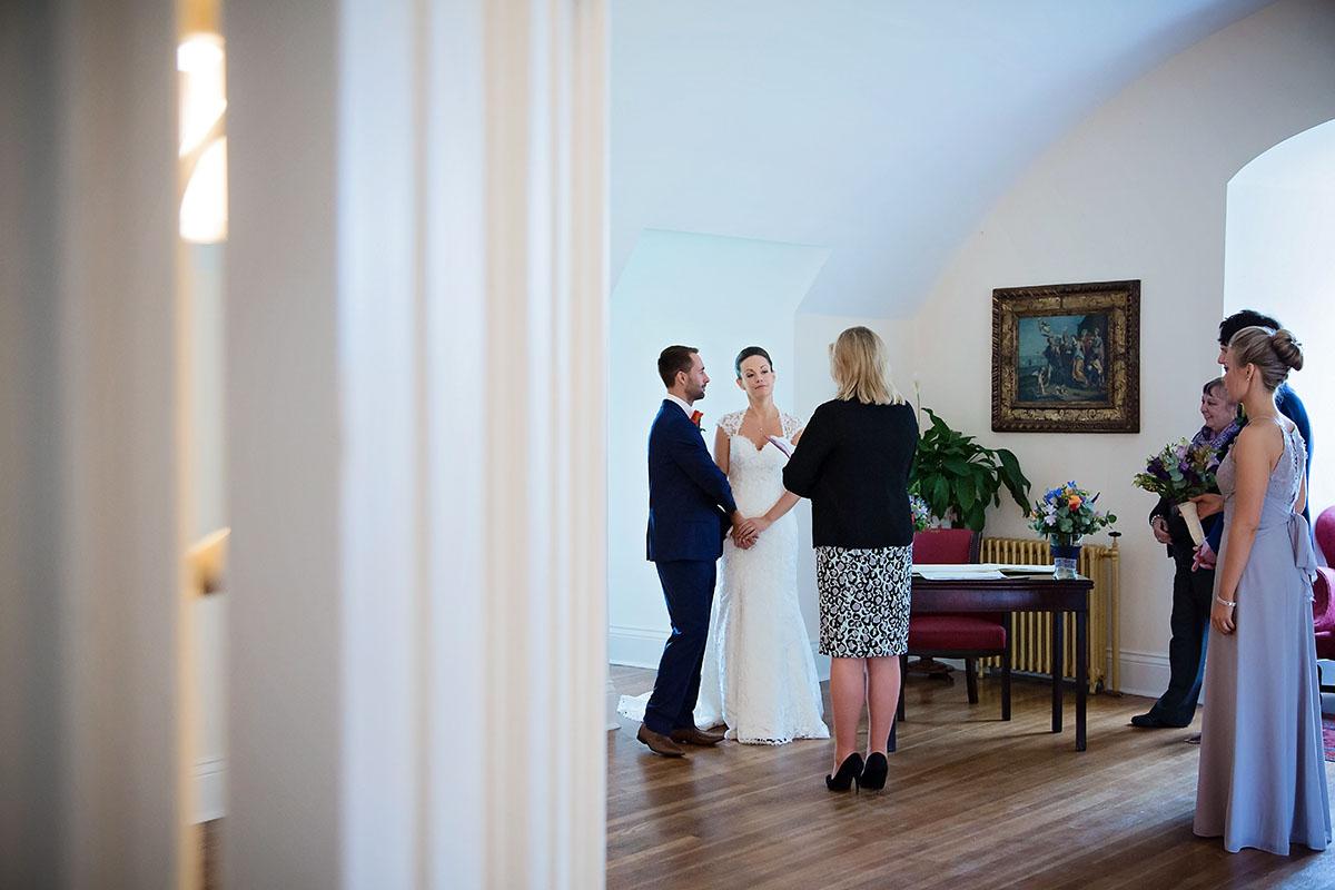 Wedding-Photography-Jen-Hart-Shortflatt-Tower-Nikki-Chris-220815-0088