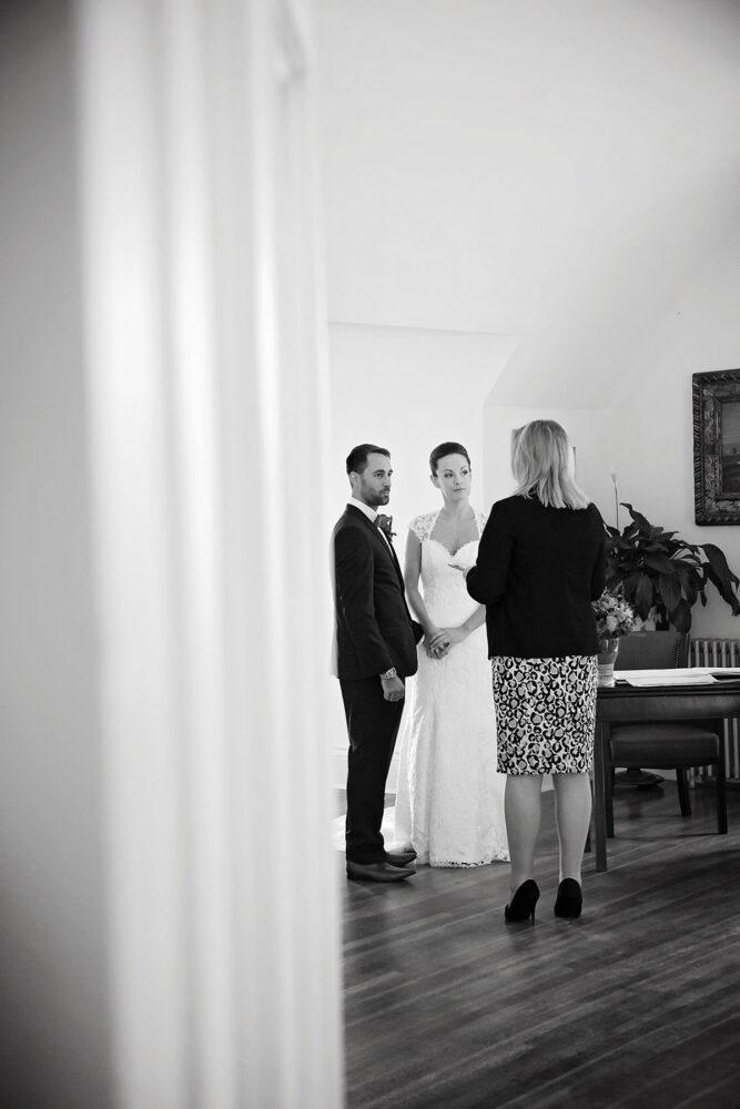 Wedding-Photography-Jen-Hart-Shortflatt-Tower-Nikki-Chris-220815-0089