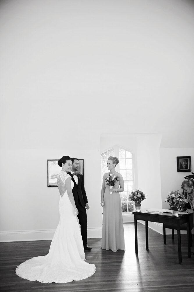 Wedding-Photography-Jen-Hart-Shortflatt-Tower-Nikki-Chris-220815-0090