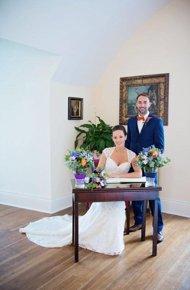 Wedding-Photography-Jen-Hart-Shortflatt-Tower-Nikki-Chris-220815-0091