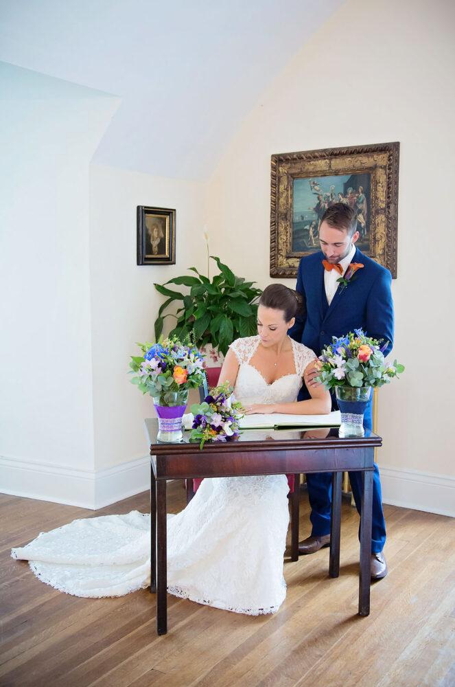 Wedding-Photography-Jen-Hart-Shortflatt-Tower-Nikki-Chris-220815-0092