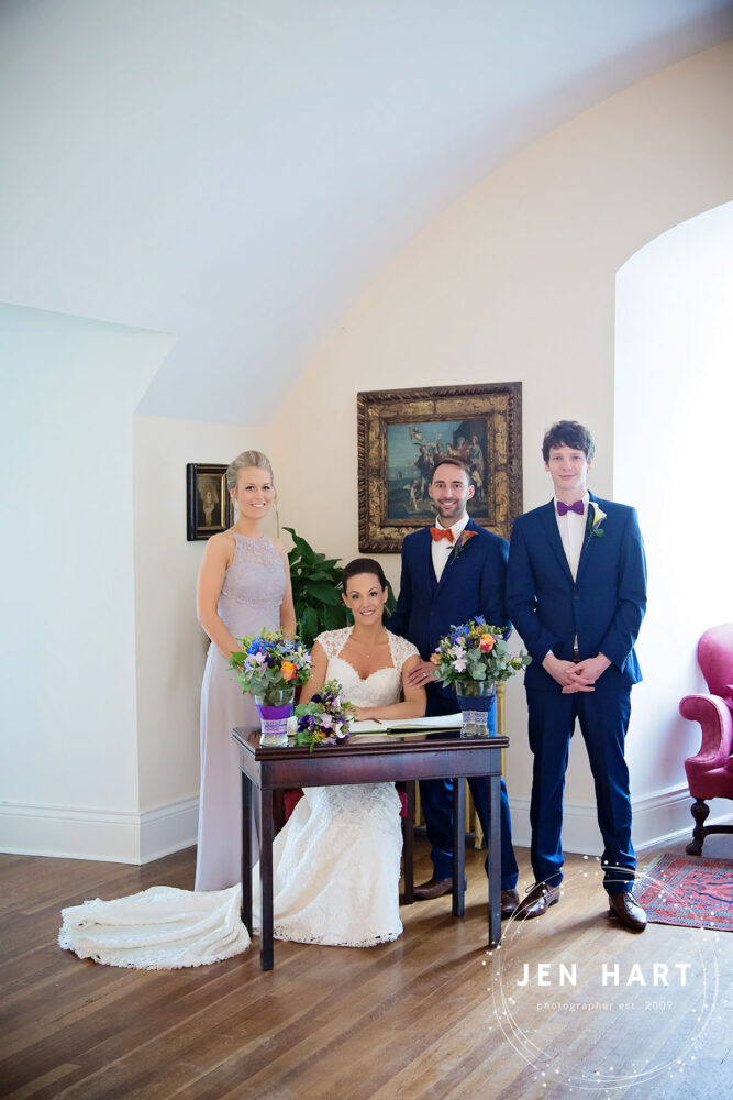 Wedding-Photography-Jen-Hart-Shortflatt-Tower-Nikki-Chris-220815-0093