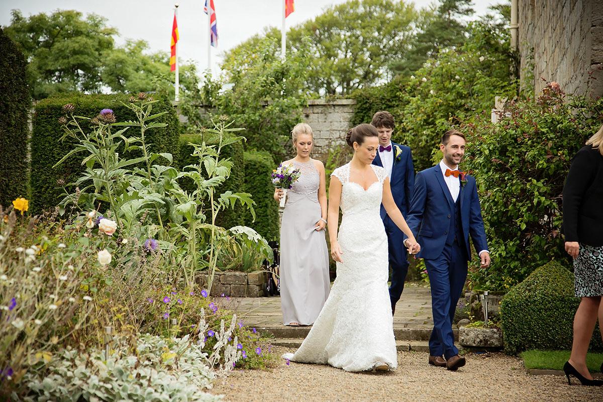 Wedding-Photography-Jen-Hart-Shortflatt-Tower-Nikki-Chris-220815-0096