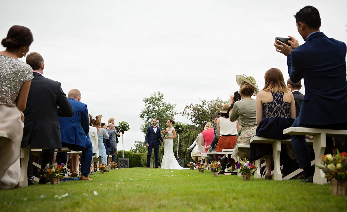 Wedding-Photography-Jen-Hart-Shortflatt-Tower-Nikki-Chris-220815-0097