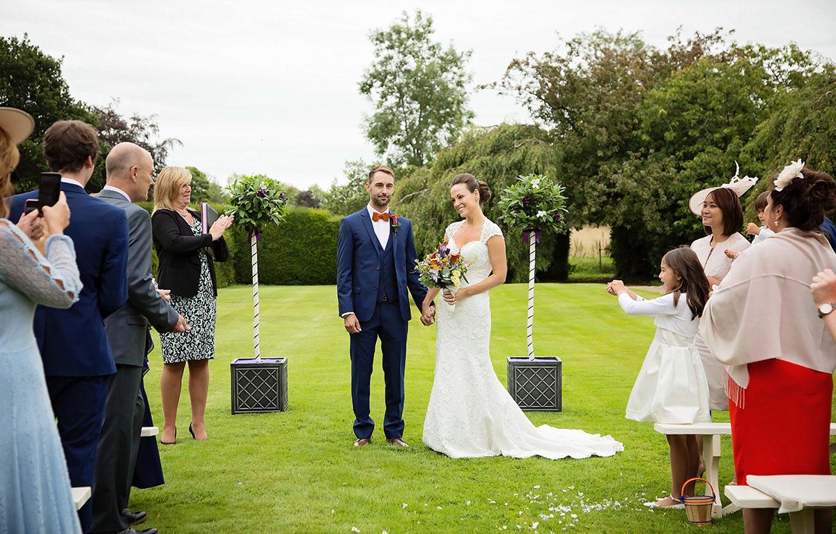 Wedding-Photography-Jen-Hart-Shortflatt-Tower-Nikki-Chris-220815-0098