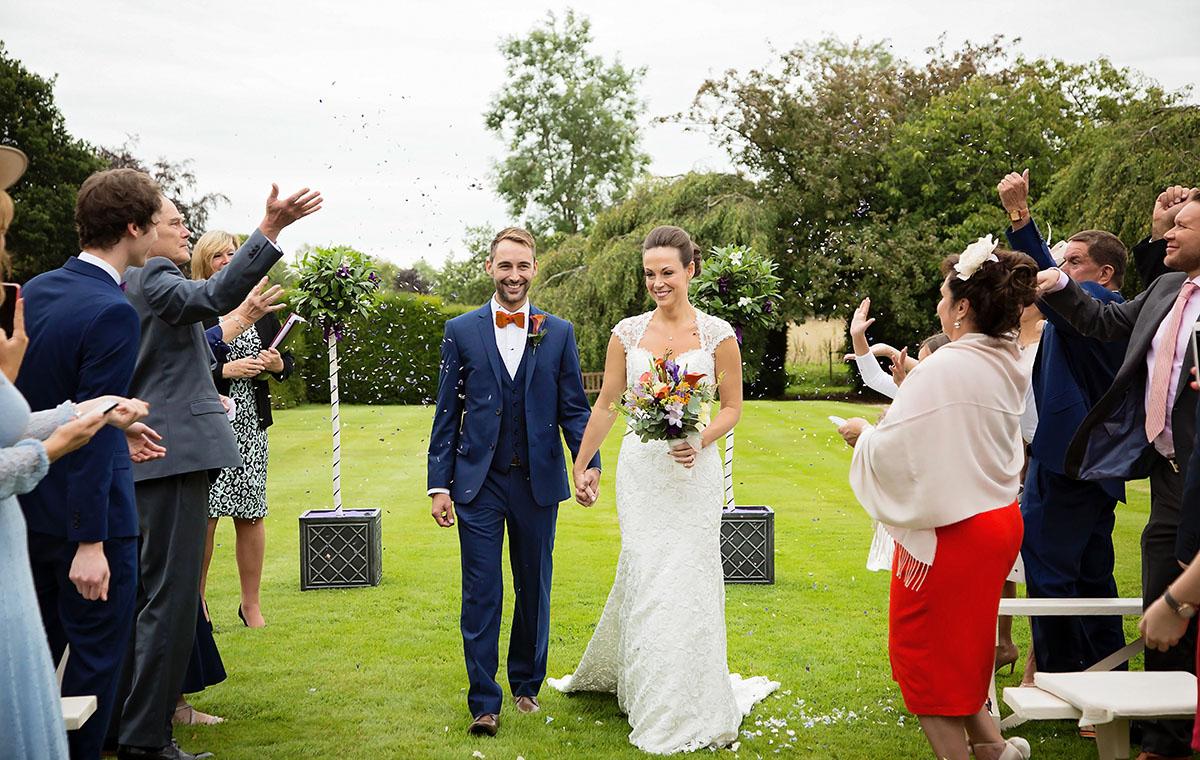 Wedding-Photography-Jen-Hart-Shortflatt-Tower-Nikki-Chris-220815-0099