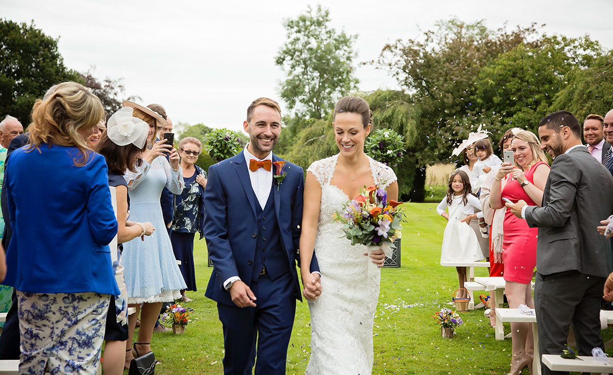 Wedding-Photography-Jen-Hart-Shortflatt-Tower-Nikki-Chris-220815-0101
