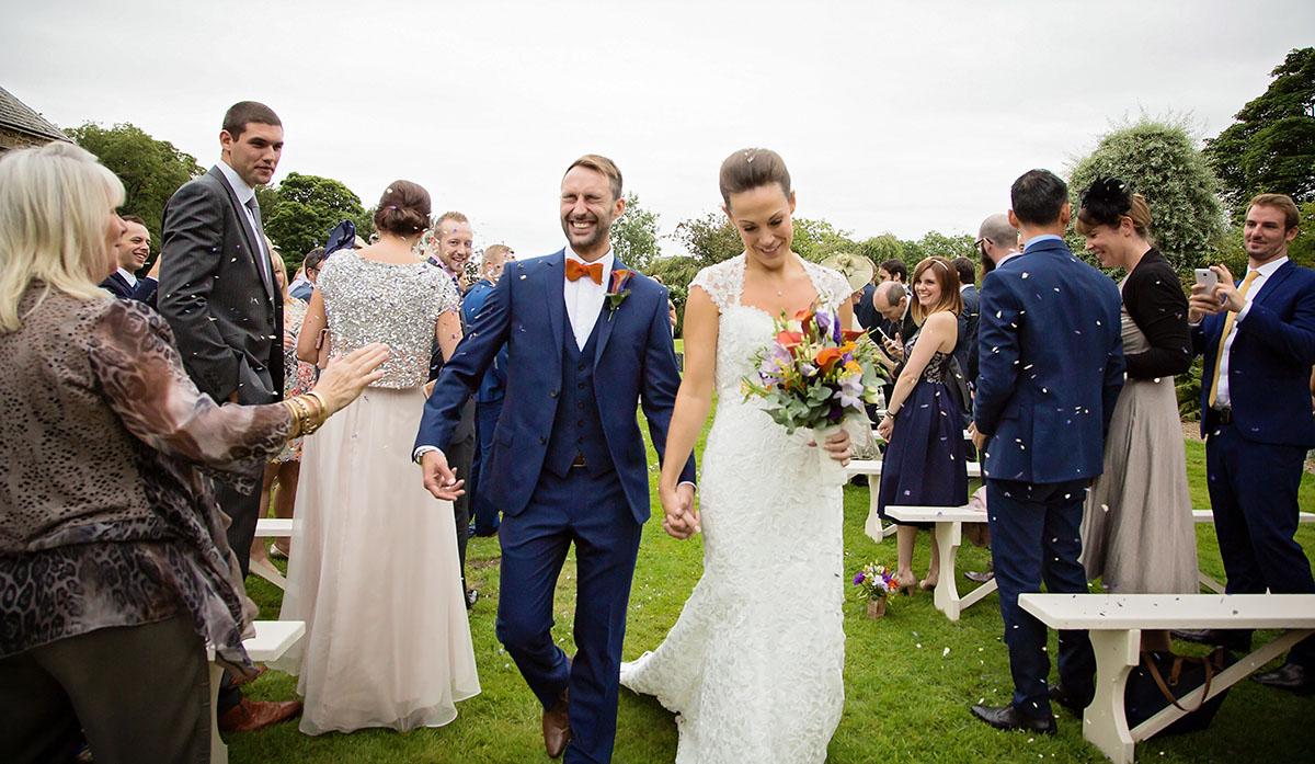 Wedding-Photography-Jen-Hart-Shortflatt-Tower-Nikki-Chris-220815-0102