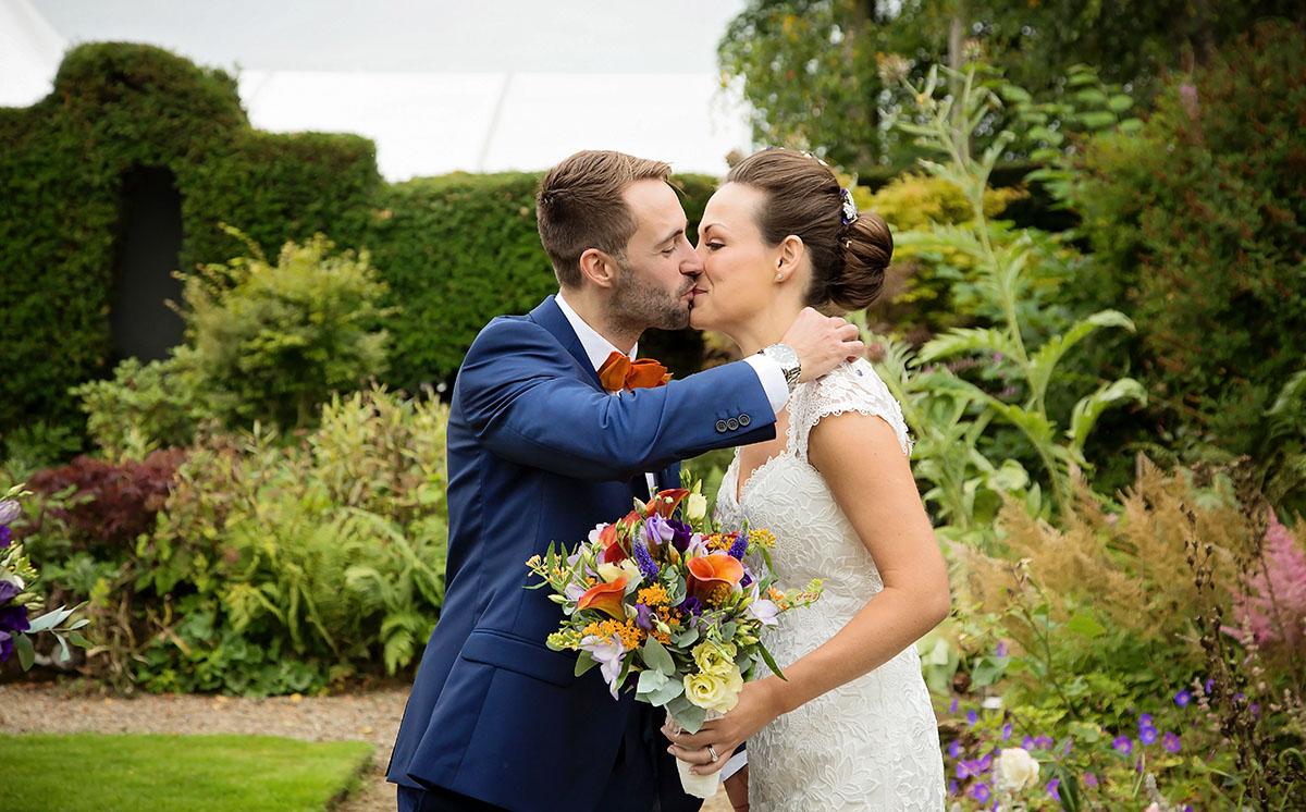 Wedding-Photography-Jen-Hart-Shortflatt-Tower-Nikki-Chris-220815-0103