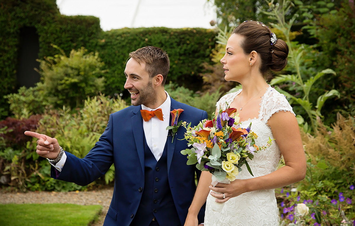 Wedding-Photography-Jen-Hart-Shortflatt-Tower-Nikki-Chris-220815-0104