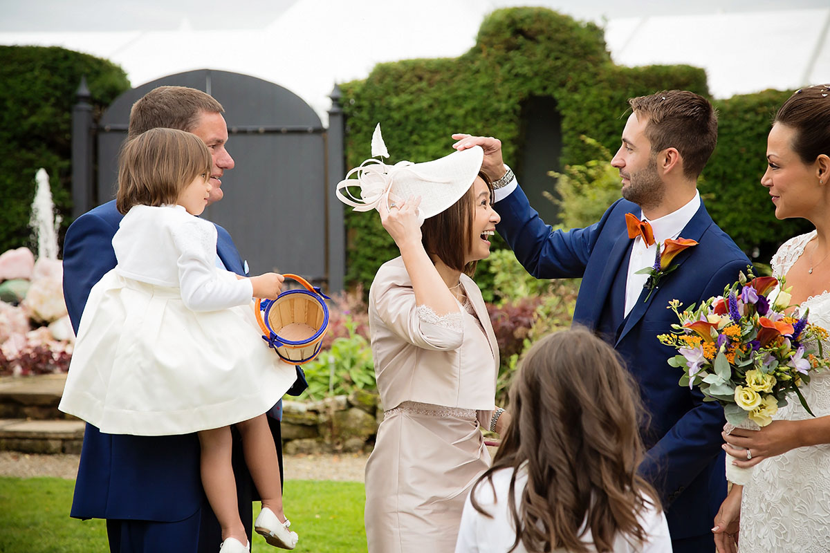 Wedding-Photography-Jen-Hart-Shortflatt-Tower-Nikki-Chris-220815-0105
