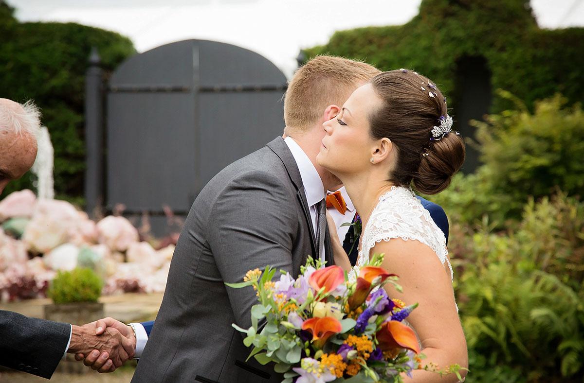 Wedding-Photography-Jen-Hart-Shortflatt-Tower-Nikki-Chris-220815-0106
