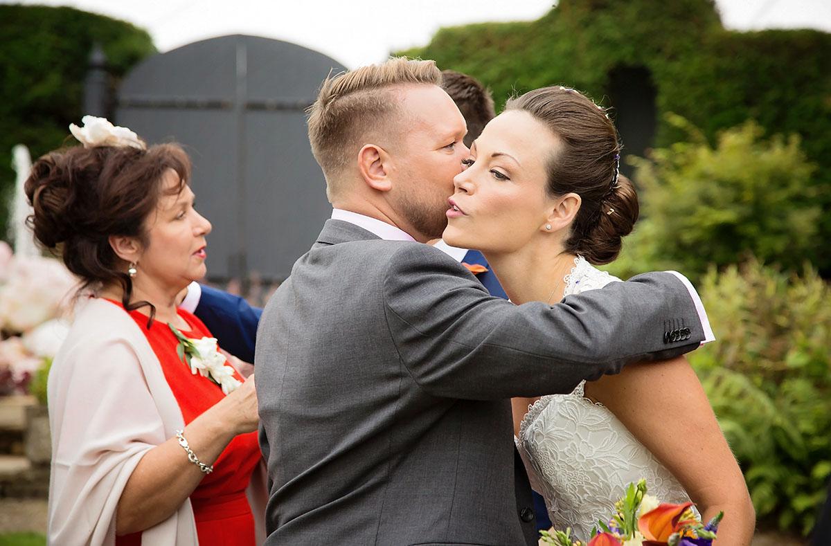 Wedding-Photography-Jen-Hart-Shortflatt-Tower-Nikki-Chris-220815-0107