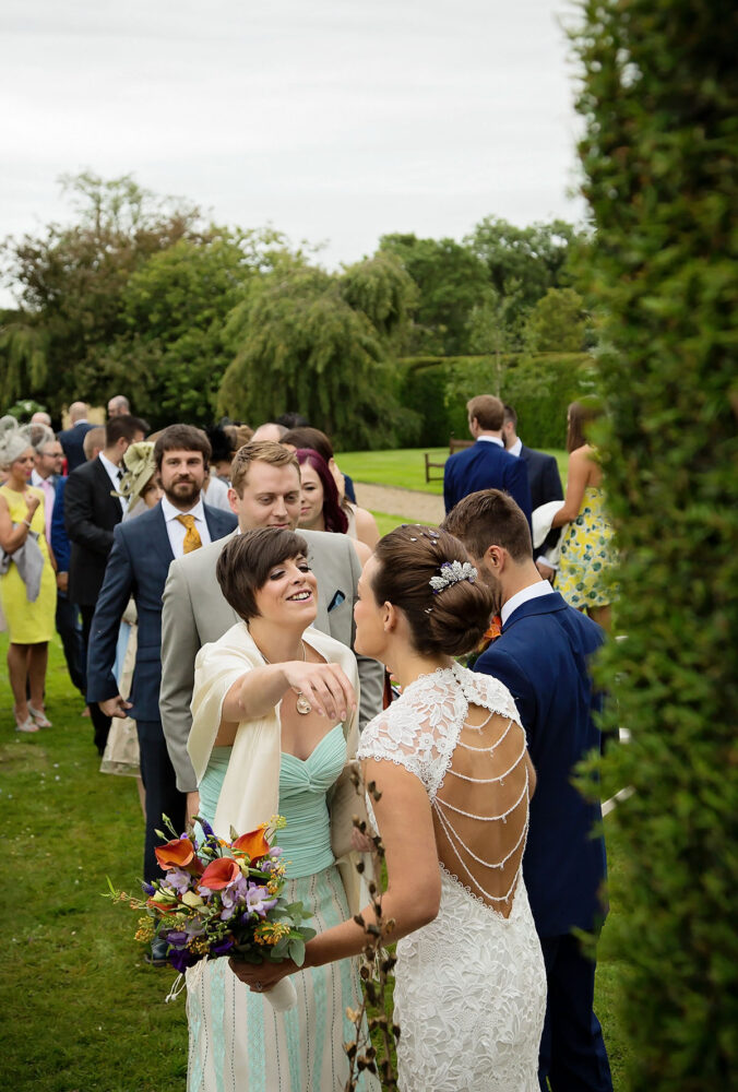 Wedding-Photography-Jen-Hart-Shortflatt-Tower-Nikki-Chris-220815-0110