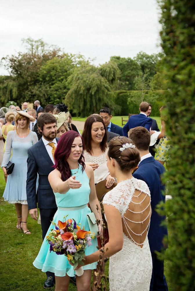 Wedding-Photography-Jen-Hart-Shortflatt-Tower-Nikki-Chris-220815-0111
