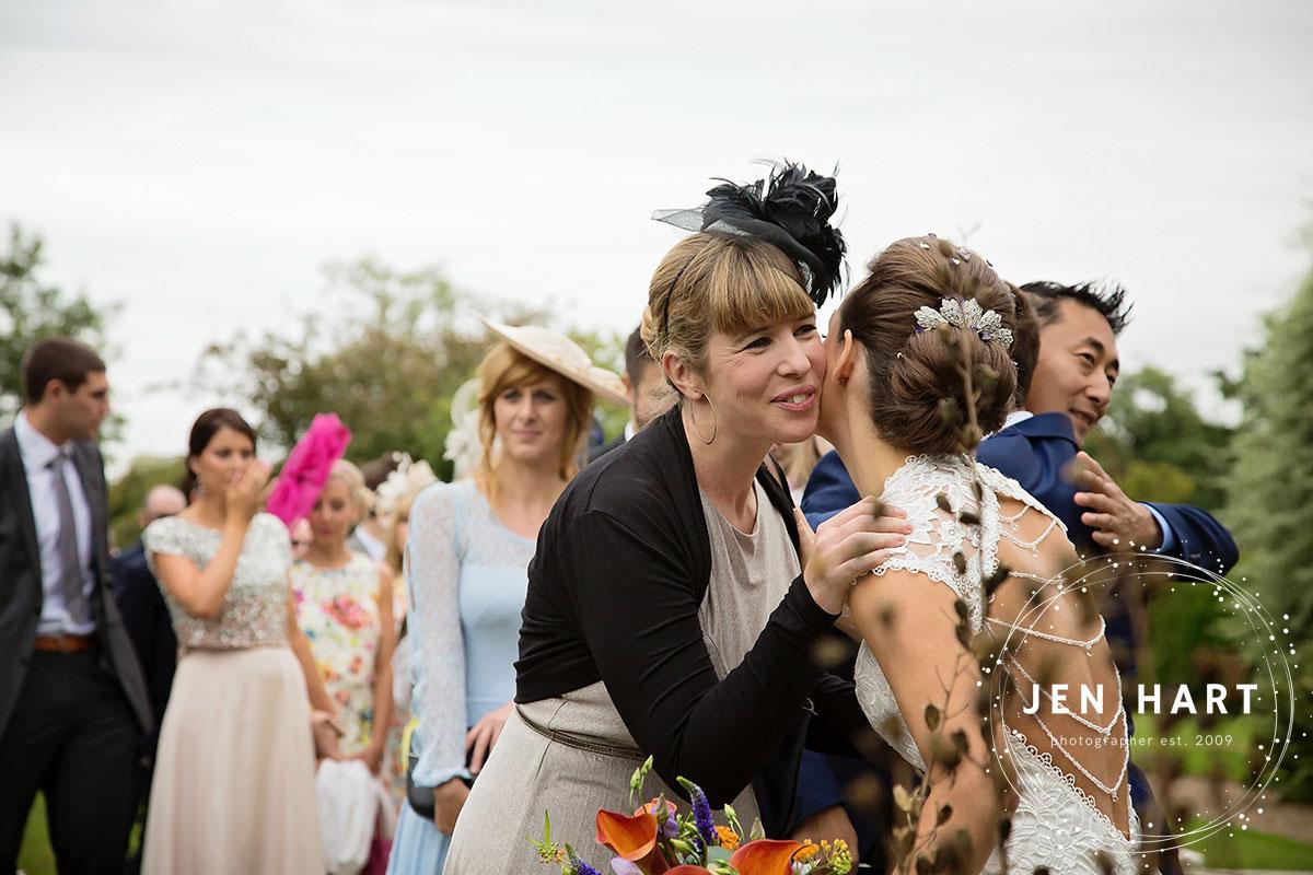 Wedding-Photography-Jen-Hart-Shortflatt-Tower-Nikki-Chris-220815-0113