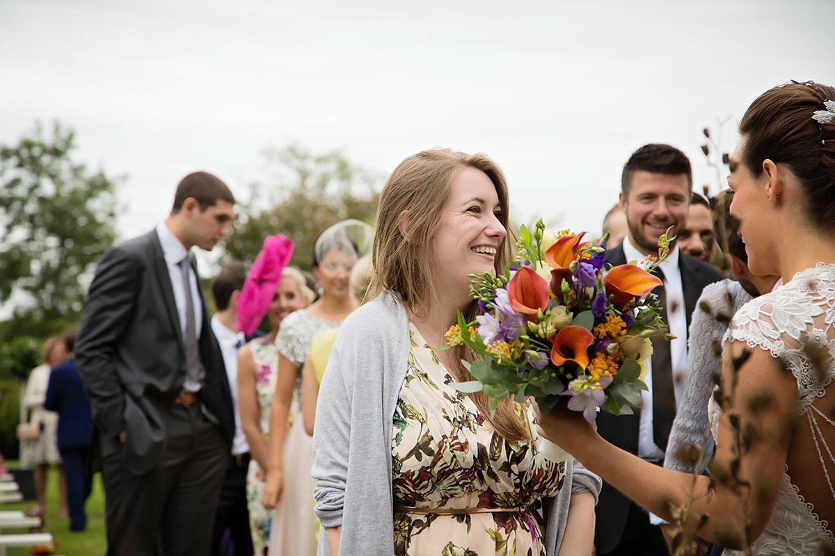 Wedding-Photography-Jen-Hart-Shortflatt-Tower-Nikki-Chris-220815-0114