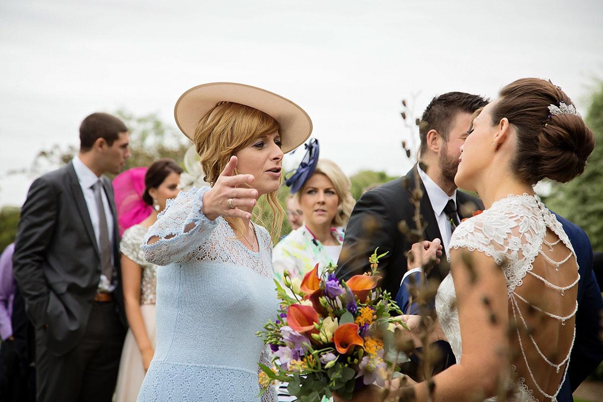 Wedding-Photography-Jen-Hart-Shortflatt-Tower-Nikki-Chris-220815-0115