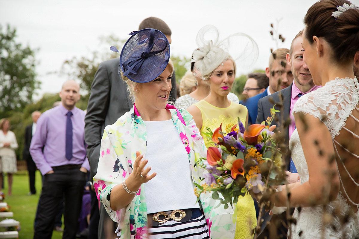 Wedding-Photography-Jen-Hart-Shortflatt-Tower-Nikki-Chris-220815-0117