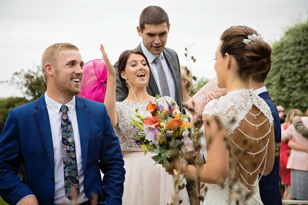 Wedding-Photography-Jen-Hart-Shortflatt-Tower-Nikki-Chris-220815-0118