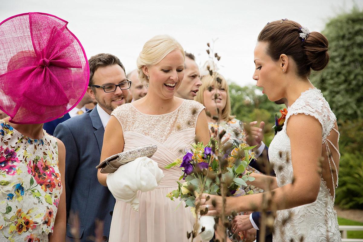 Wedding-Photography-Jen-Hart-Shortflatt-Tower-Nikki-Chris-220815-0119