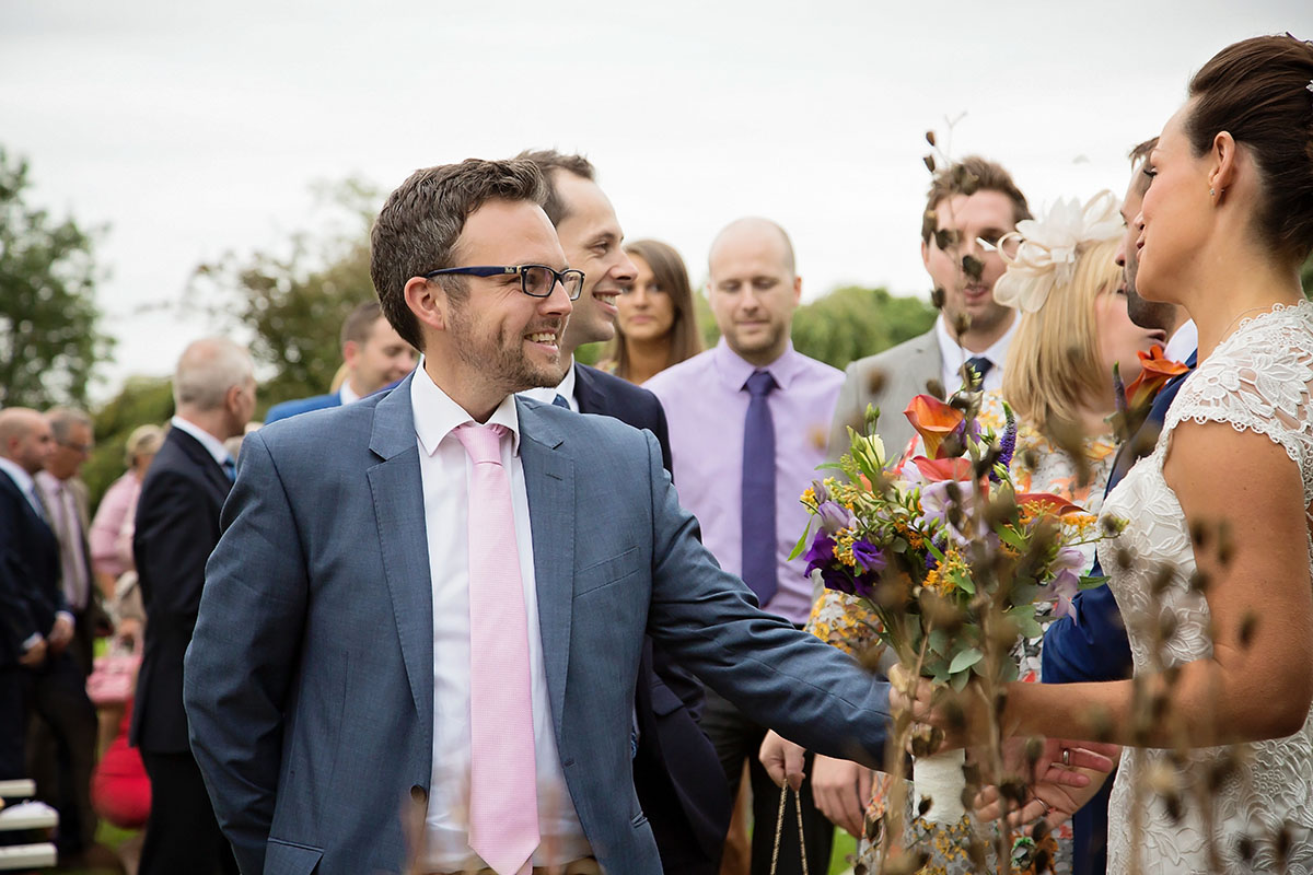 Wedding-Photography-Jen-Hart-Shortflatt-Tower-Nikki-Chris-220815-0120