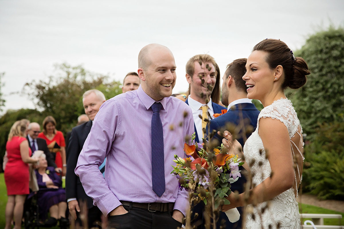 Wedding-Photography-Jen-Hart-Shortflatt-Tower-Nikki-Chris-220815-0123