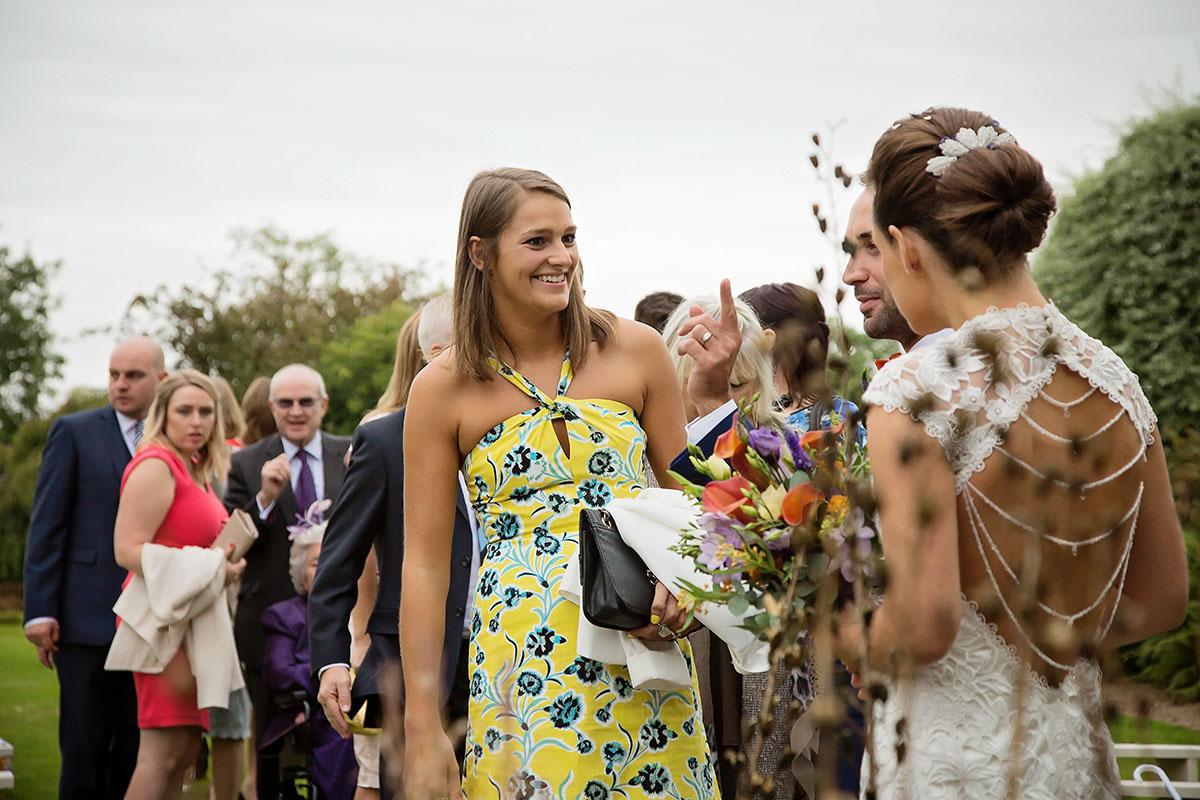 Wedding-Photography-Jen-Hart-Shortflatt-Tower-Nikki-Chris-220815-0124
