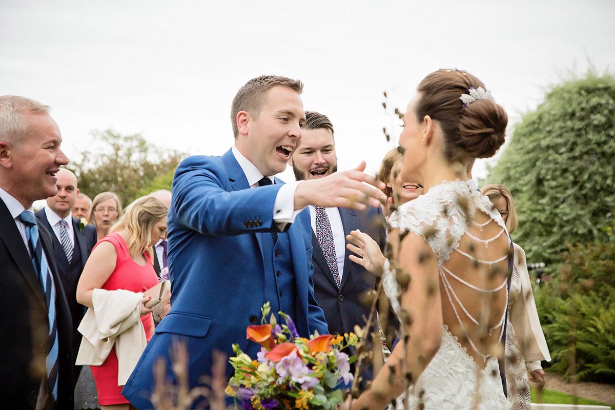 Wedding-Photography-Jen-Hart-Shortflatt-Tower-Nikki-Chris-220815-0128