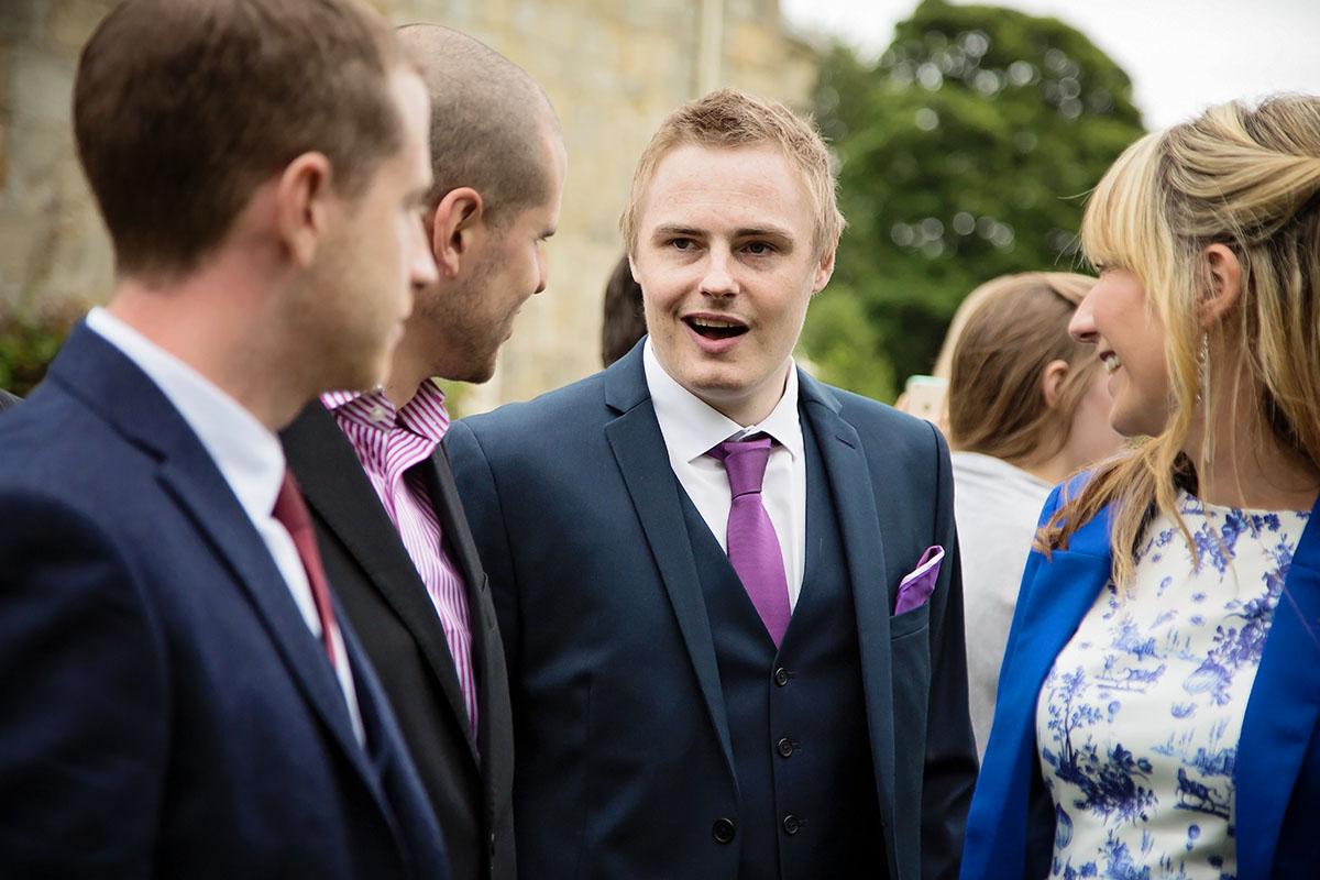 Wedding-Photography-Jen-Hart-Shortflatt-Tower-Nikki-Chris-220815-0133