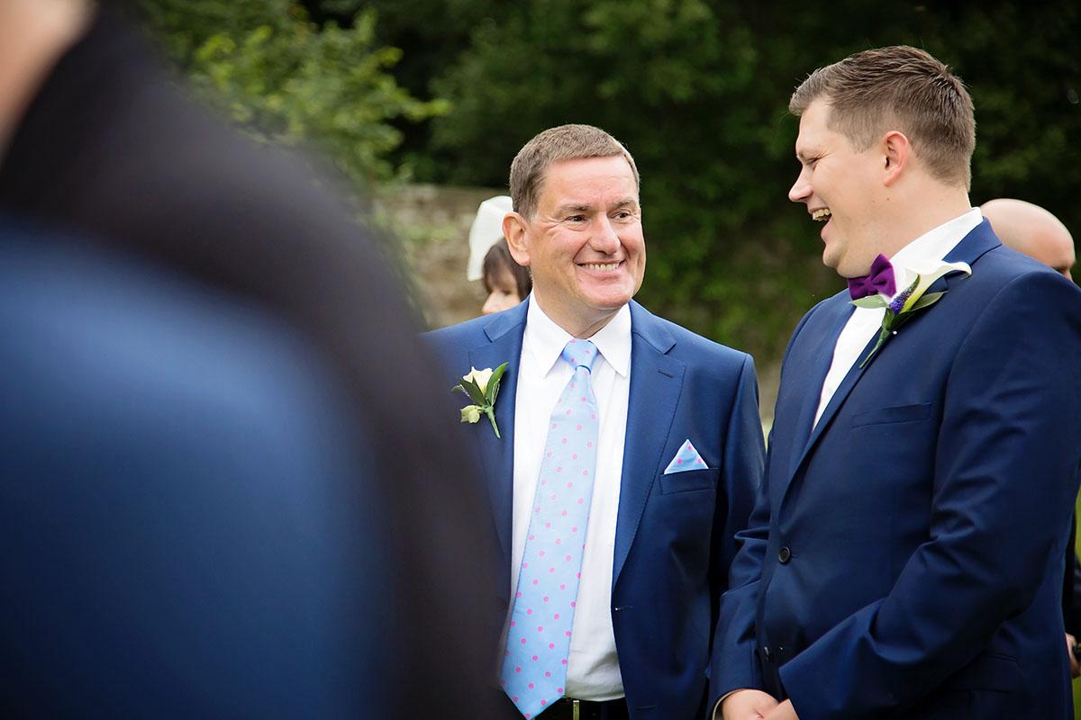 Wedding-Photography-Jen-Hart-Shortflatt-Tower-Nikki-Chris-220815-0136