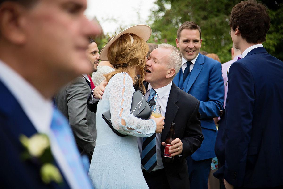 Wedding-Photography-Jen-Hart-Shortflatt-Tower-Nikki-Chris-220815-0138